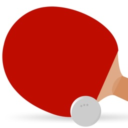 Table Tennis Tournament Maker