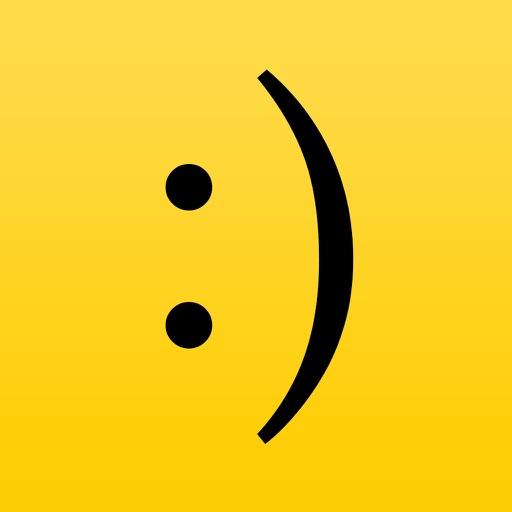 Emoji++ : The Fast Emoji Keyboard