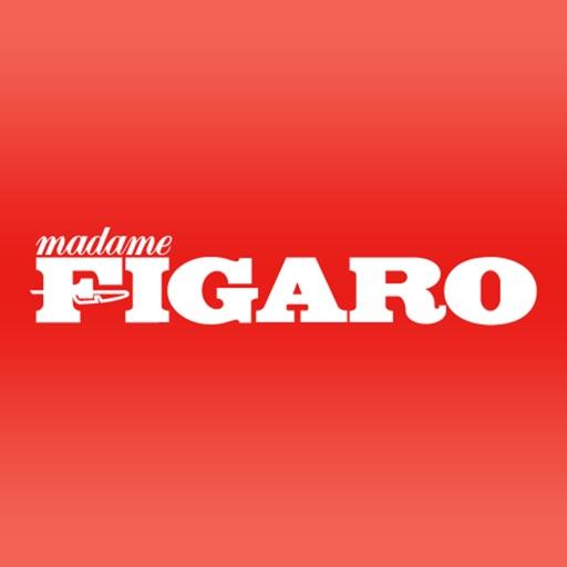 Madame Figaro Thailand