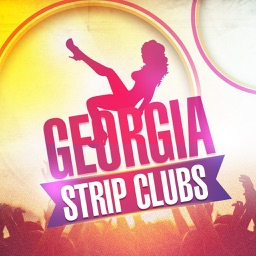 Georgia Strip Clubs & Night Clubs