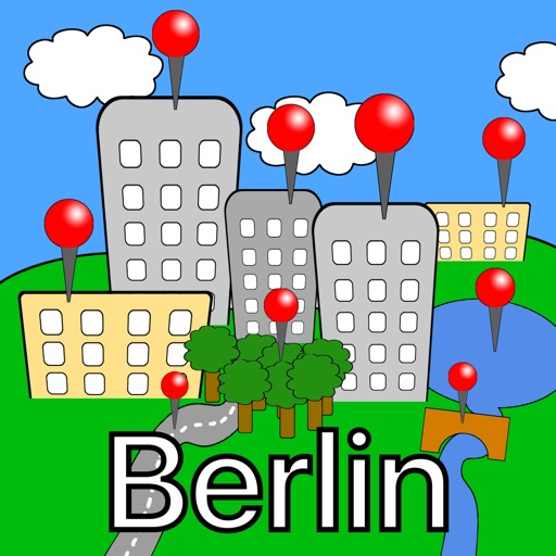 Berlin Wiki Guide by PS Ventures Limited