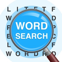 Codes for Word Search ~ Newspaper Word Puzzles Hack