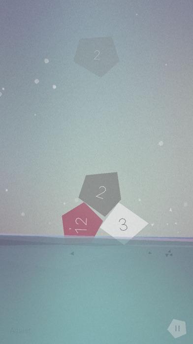 Screenshot #7 for In Churning Seas