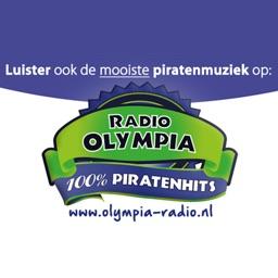 Olympia-Radio