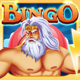 Jupiter Partyland and Board Bingo Bash - Live Cheeky Bingo Rush Featuring Blackkout