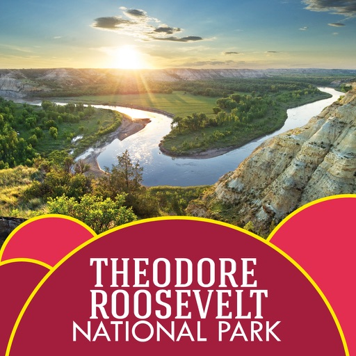 Theodore Roosevelt National Park Guide