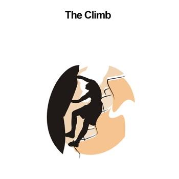 The Climbs