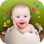 Visage de votre bébé : faire un bébé, voir la photo puis choisir un prénom pendant la grossesse (baby booth)