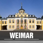 Weimar Travel Guide icon