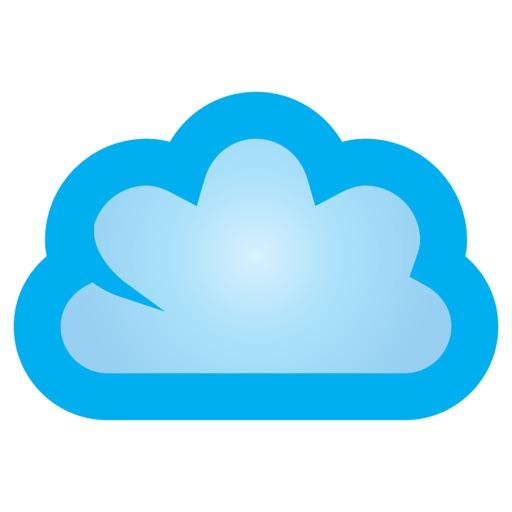 Be a Cloud Genius