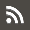 RSS Watch: Your RSS Feed Reader for News & Blogs Ranking