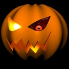 Scary sounds pro icon