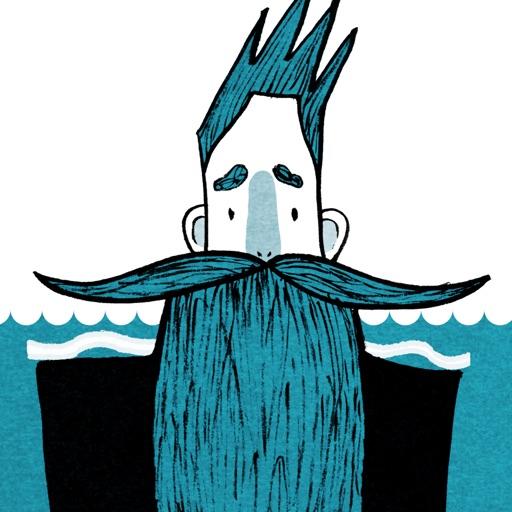 Blue Beard - Classic Tales