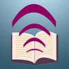 Book d'Oreille — Tout le livre audio