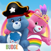Codes for Care Bears: Wish Upon a Cloud Hack