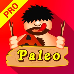 Healthy Paleo Recipes Pro