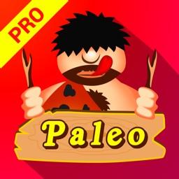 Healthy Paleo Recipes Pro
