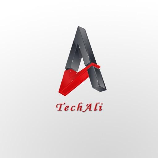 TechAli