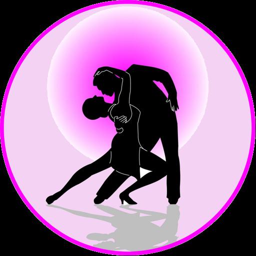 How To Dance Bachata