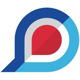 Diario Digital