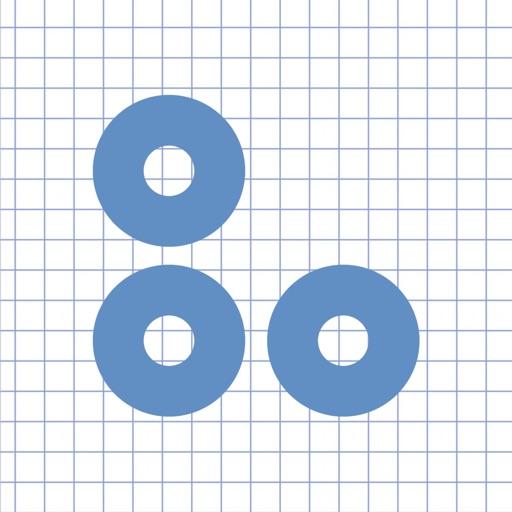 Geometry book