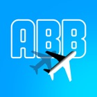 AviationABB - Aviation Abbreviation and Airport Code icon