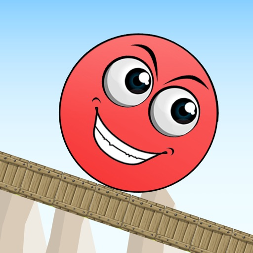New Red Ball Volume Dash 4 free