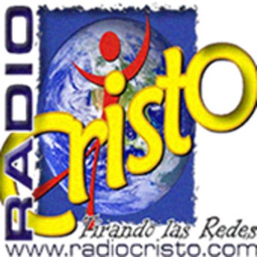Radio Cristo