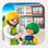 PLAYMOBIL Hôpital des enfants