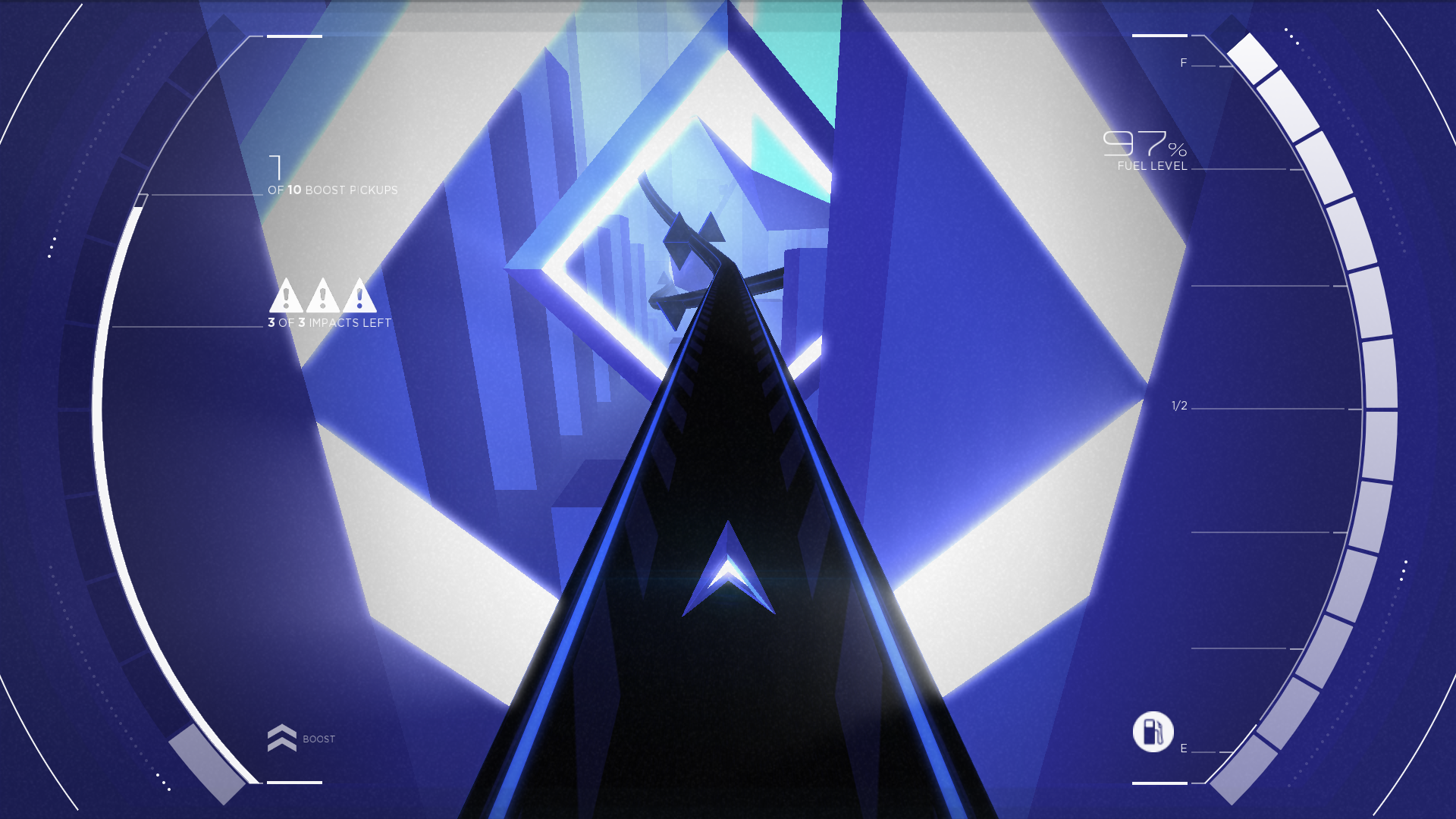 HexSweep screenshot 14