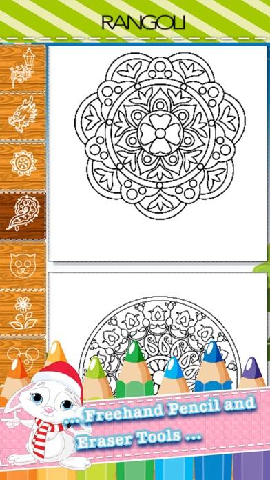 Adulto Para Colorear Mandala Libros - gratis divertidos juegos para ...