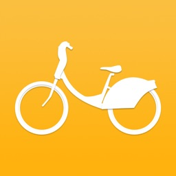 Bike Bruxelles