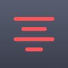 货物统计工具Items Manage - 物品管理,收纳整理记录工具
