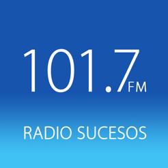 Radio Sucesos