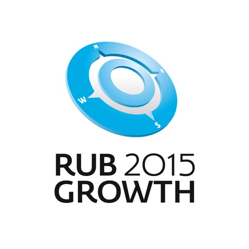 RUB GROWTH 2015