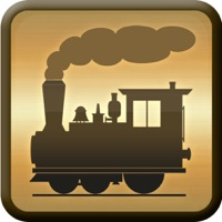 Codes for Railroad Manager Hack