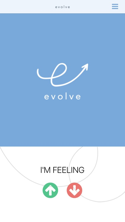 Evolve: Practice Mindfulness and Initialize Flow