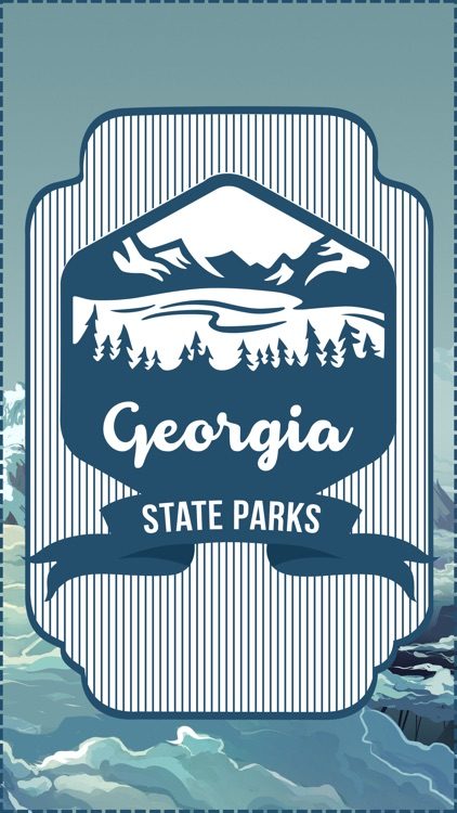 Georgia State Parks & National Parks