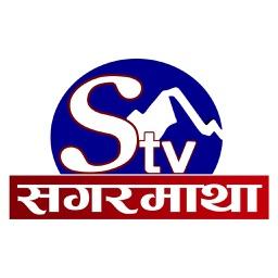Sagarmatha Television