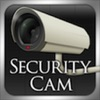 Cambush - Motion Detector Video Camera - Surveillance, Detection, Security, Spy Cam App