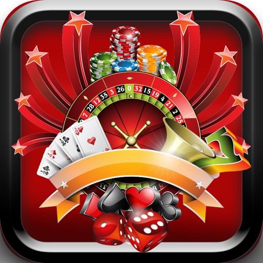 Hazard Carita Slots Game - Free Las Vegas Casino Machine