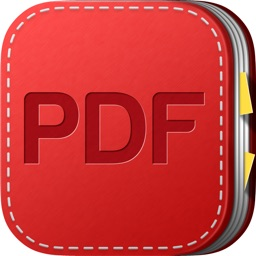 PDF Reader- Browse and read any pdf offline
