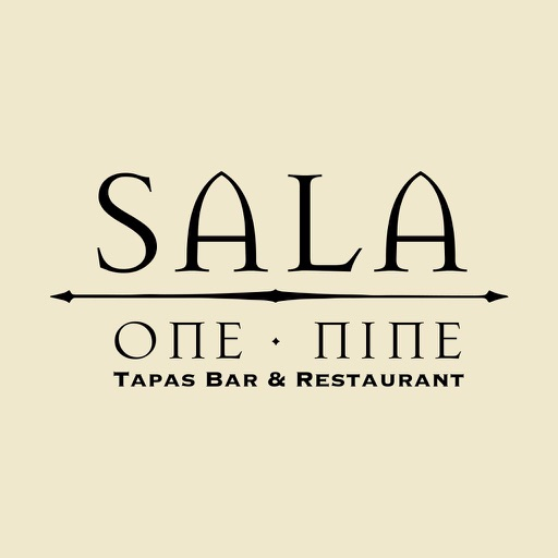 Sala One Nine icon