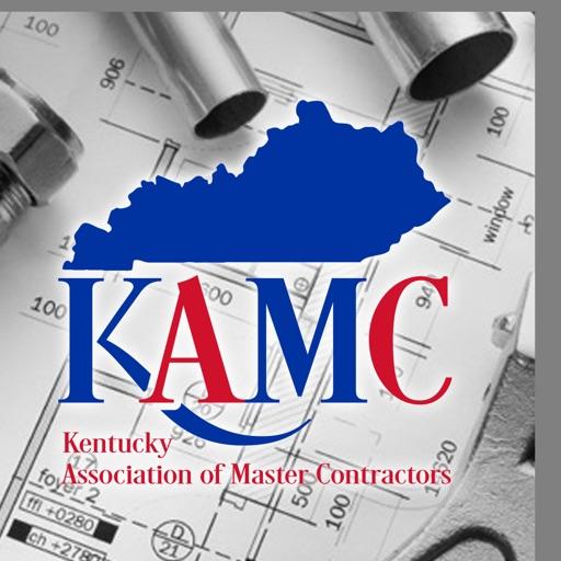 KAMC Resource App