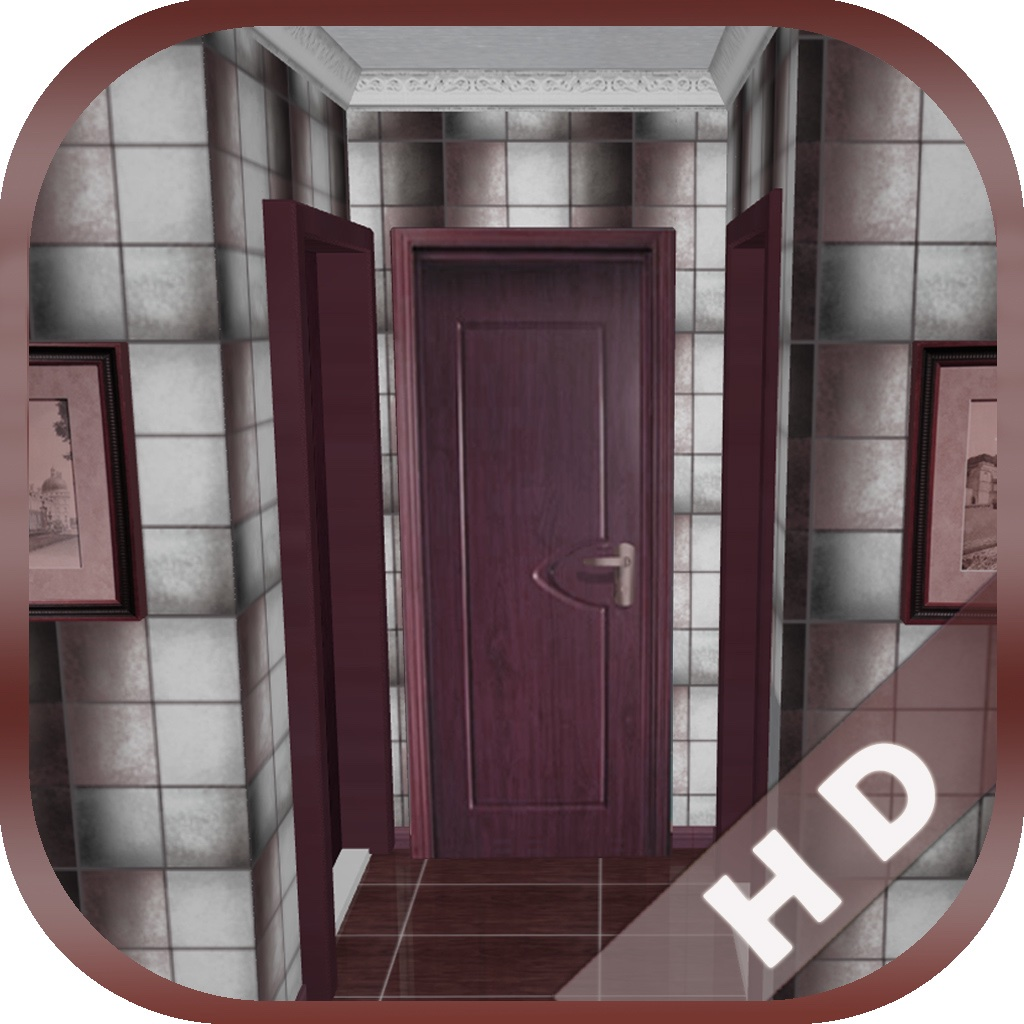 Can You Escape 11 Fancy Rooms icon