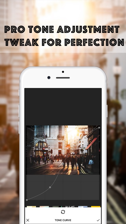 BeetleCam - Photo into SLR, Remote Shutter and Pro Photos Editor for Camera plus screenshot-3