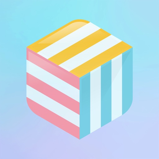 ShareBox - Share your photo with friends! icon
