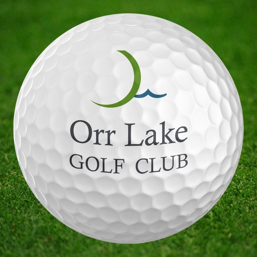 Orr Lake Golf Club