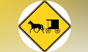 Traffic Signs Kit