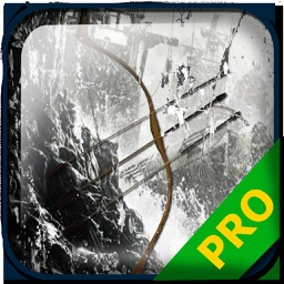 PRO - Rise of the Tomb Raider Game Version Guide